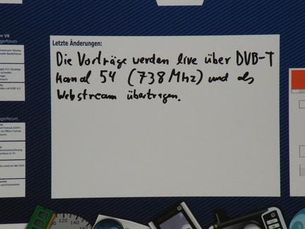 DSCF3658