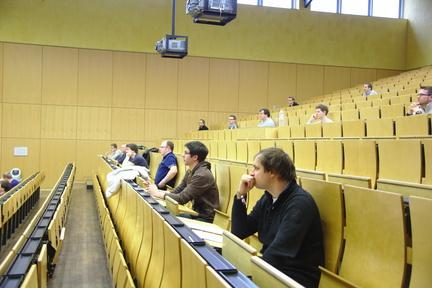LPI Chemnitz GIS 0307
