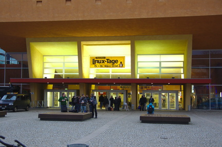LPI Chemnitz GIS 0342