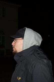20120114 IMG 0576